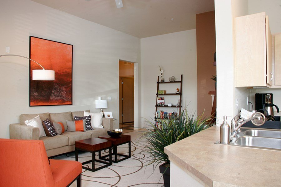 Best Nexus Apartments At Orenco Station Furnished Apartments With Pictures