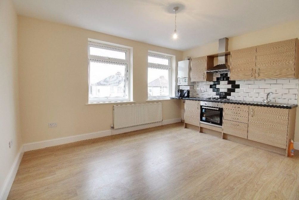 Best Fantastic 2 Bedroom Flat To Rent Beautiful 2 Bedroom Flat With Pictures