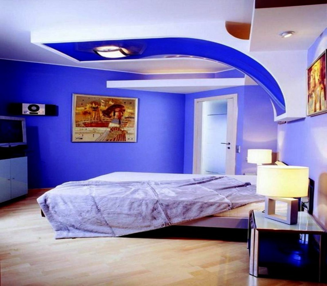 Best Privyhomes Attractive Most Relaxing Color For Bedroom 5 With Pictures