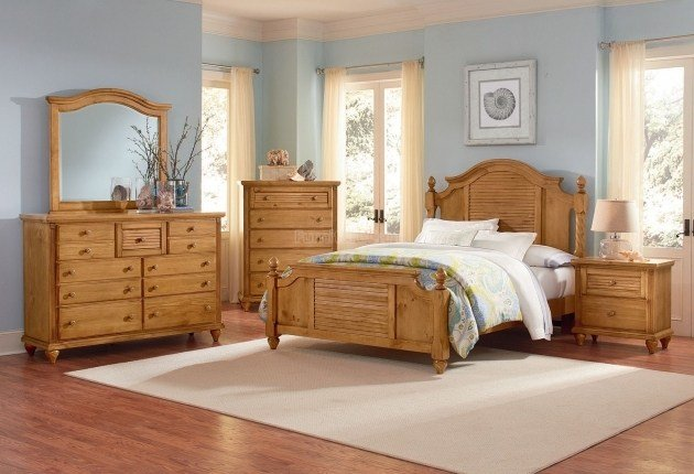 Best Discontinued Bassett Bedroom Furniture Furniture Ideas With Pictures