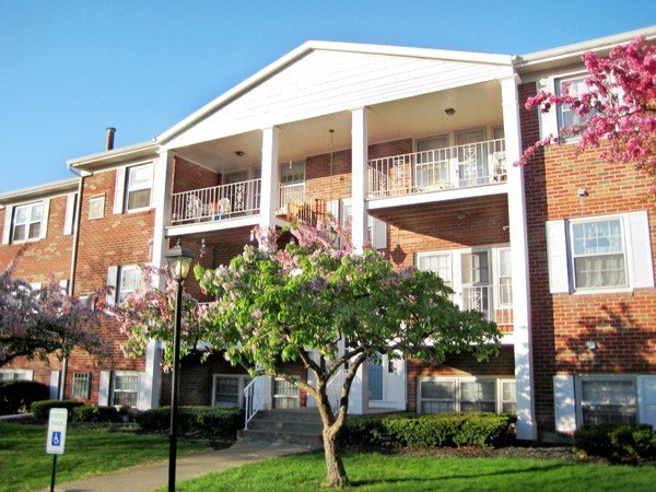 Best Park Hill Park Lane Apartments For Rent In Albany Ny 12204 With Pictures
