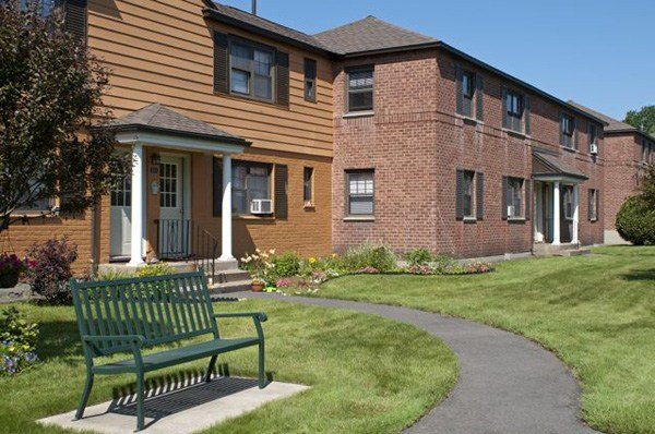 Best Sheridan Village Apartments In Schenectady Ny 12308 With Pictures