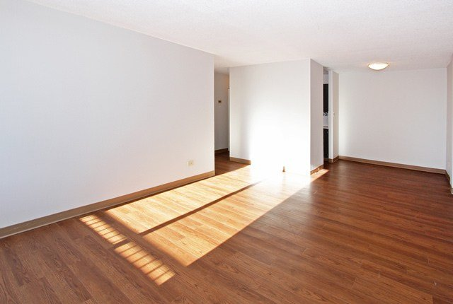 Best 1 Bedroom Apartments For Rent Calgary At Kingston Tower With Pictures