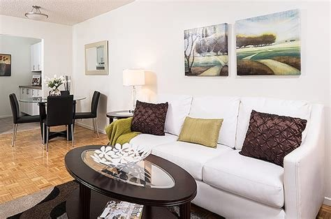 Best 1 Bedroom Apartments For Rent Ottawa At Oaks With Pictures