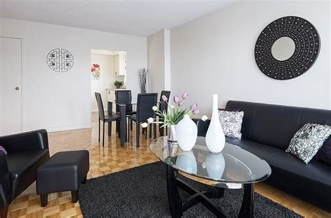 Best 1 Bedroom Apartments For Rent Ottawa At Brittany Renterspages Com With Pictures