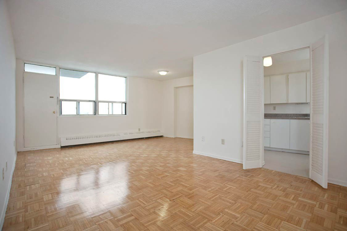 Best 2 Bedroom Apartments For Rent Scarborough At Scarborough With Pictures