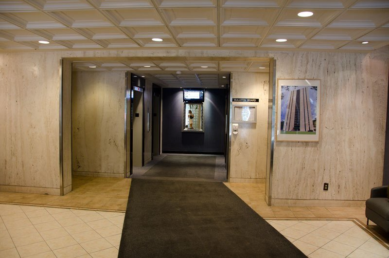 Best Luxurious 2 Bedroom Apartments For Rent North York At With Pictures