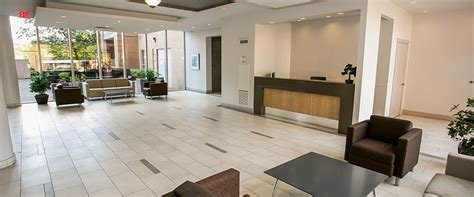 Best 2 Bedroom Apartments For Rent Brampton At The Landmarq With Pictures