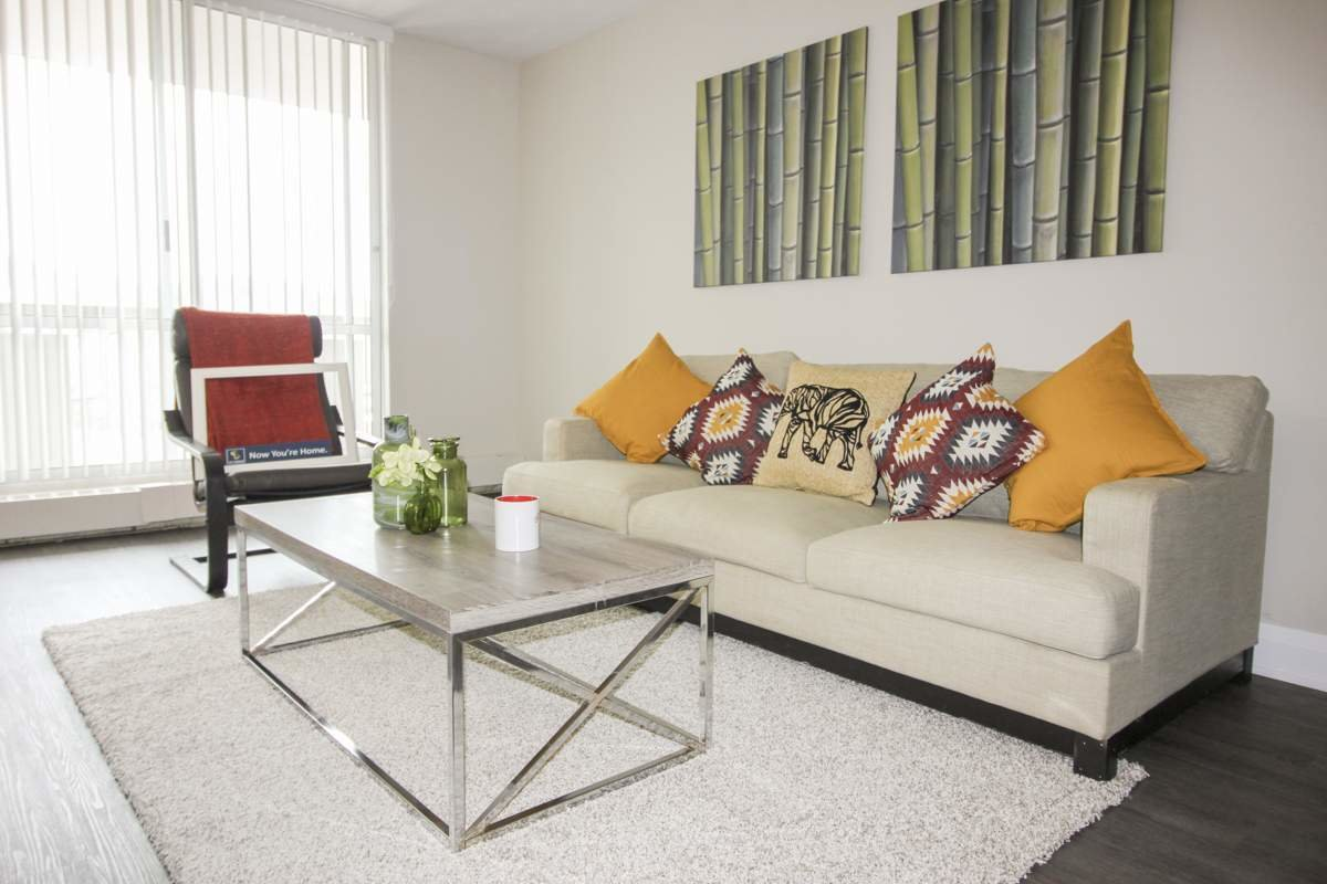 Best 2 Bedroom Apartments For Rent Hamilton At Halstead Gardens With Pictures