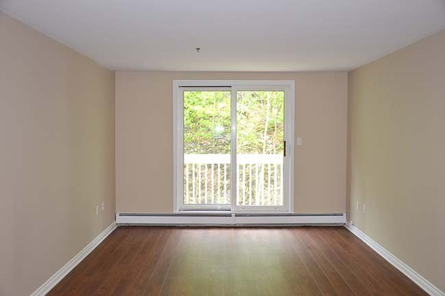 Best 2 Bedroom Apartments For Rent Bedford At Ocean Brook Park Renterspages Com With Pictures