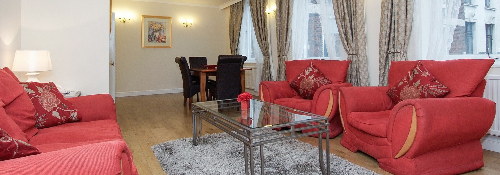Best Short Let London Apartments For Rent Holiday Rentals Uk With Pictures