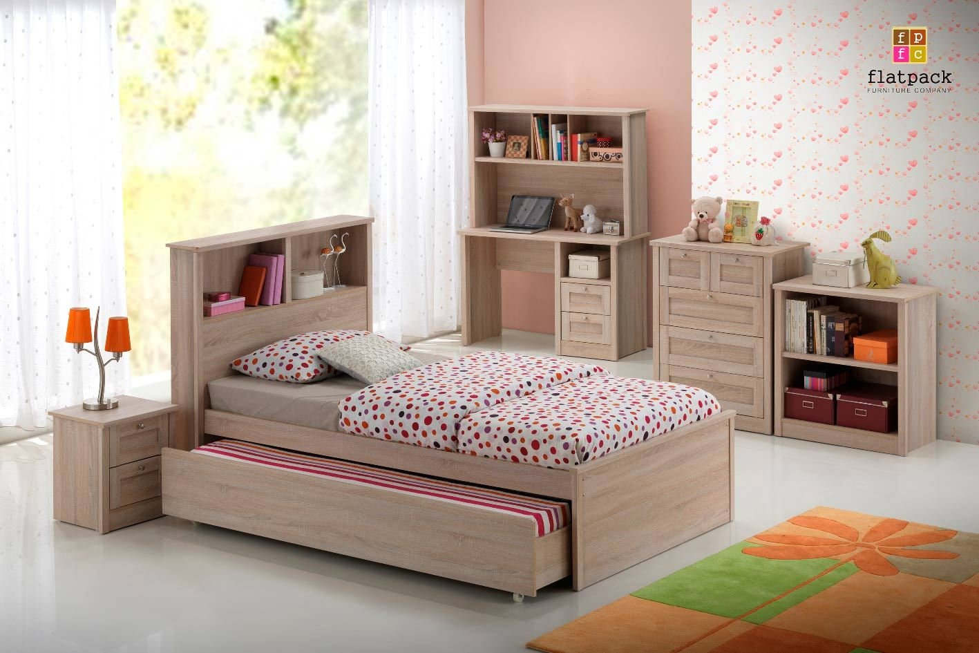 Best Bedroom Furniture Accessories Perth Wa Relax Bedding With Pictures