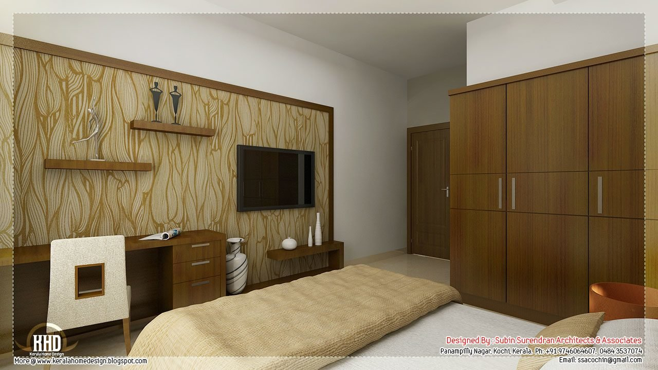 Best Small Bedroom Interior Design India Billingsblessingbags Org With Pictures