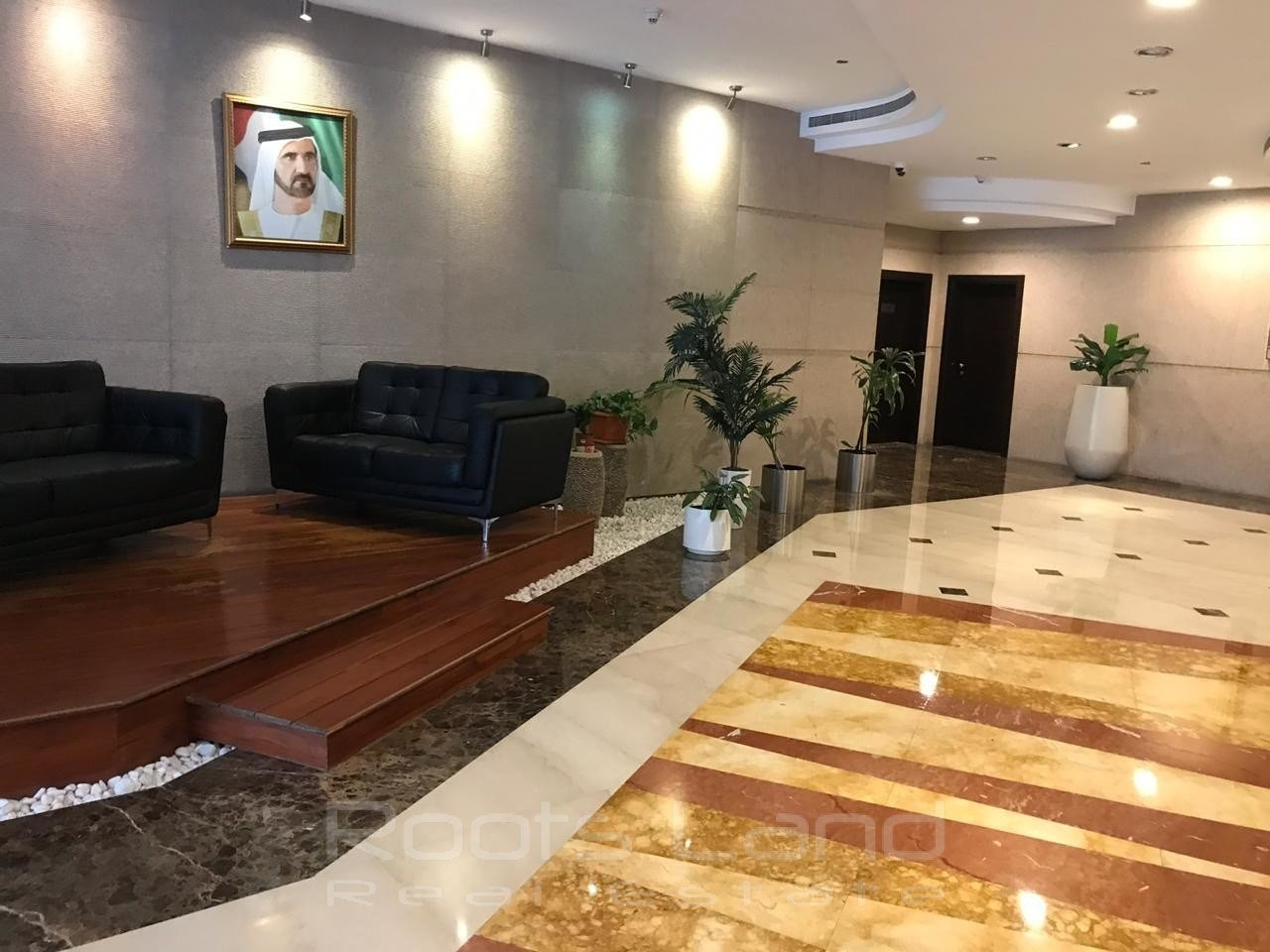 Best 1 Bedrooms Apartment Flat For Rent In Dubai Dubai With Pictures