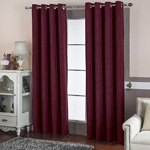 Best Top 10 Noise Reducing Soundproof Curtains In 2019 A Very With Pictures
