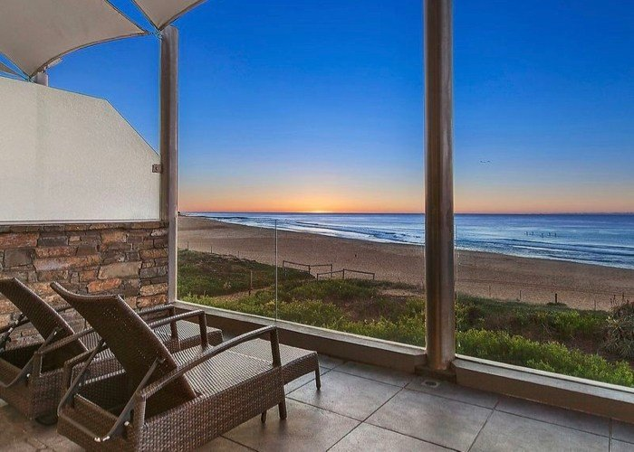 Best Central Coast Nsw Luxury Accommodation View Retreats With Pictures