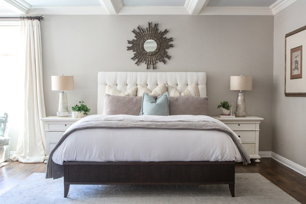 best revere pewter bedroom with pictures  may 2021