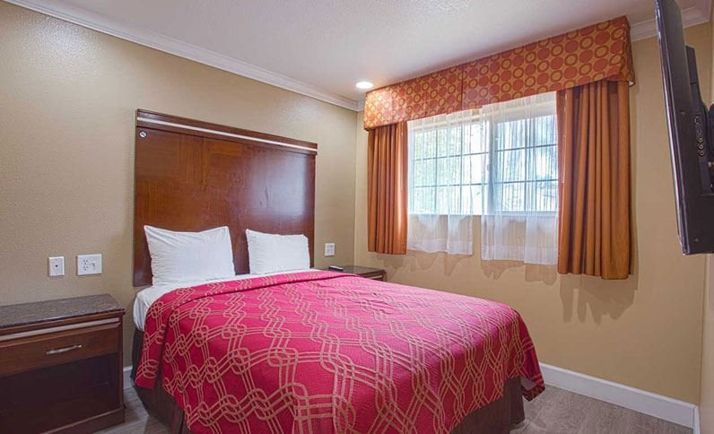 Best Our Carlsbad Hotel Photos Econo Lodge Inn Suites Near With Pictures