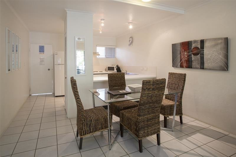 Best Port Douglas Accommodation Apartments Affordable 2 With Pictures