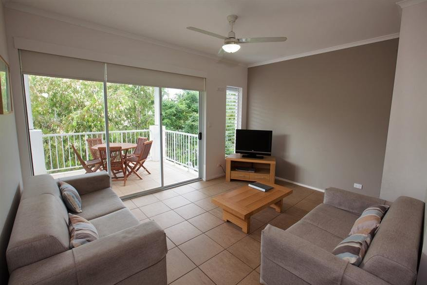 Best Port Douglas Holiday Resorts Port Douglas Mantra Portsea With Pictures