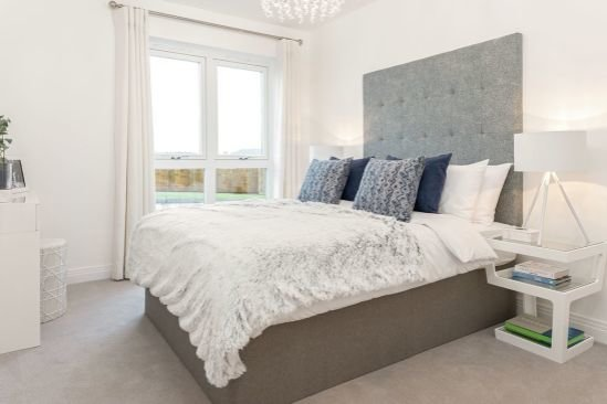 Best Cala At Wellesley Aldershot New Homes For Sale In With Pictures