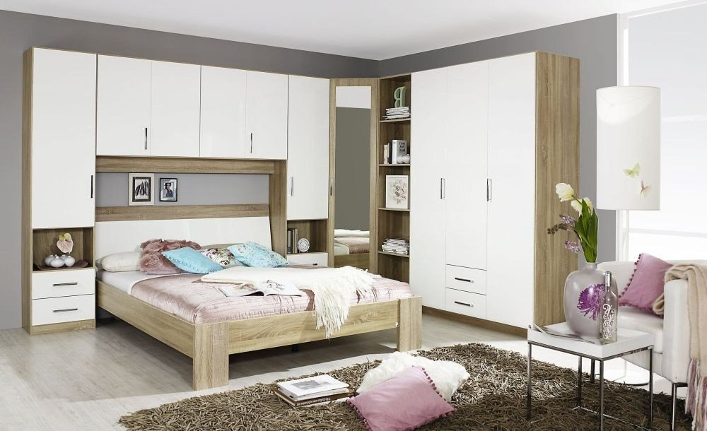 Best Buy Rauch Samos Overbed Unit Online Cfs Uk With Pictures