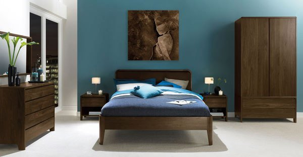 Best Walnut Bedroom Images Www Indiepedia Org With Pictures