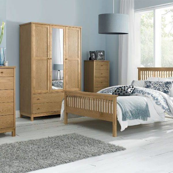 Best Coytes Atlanta Bedroom Furniture With Pictures