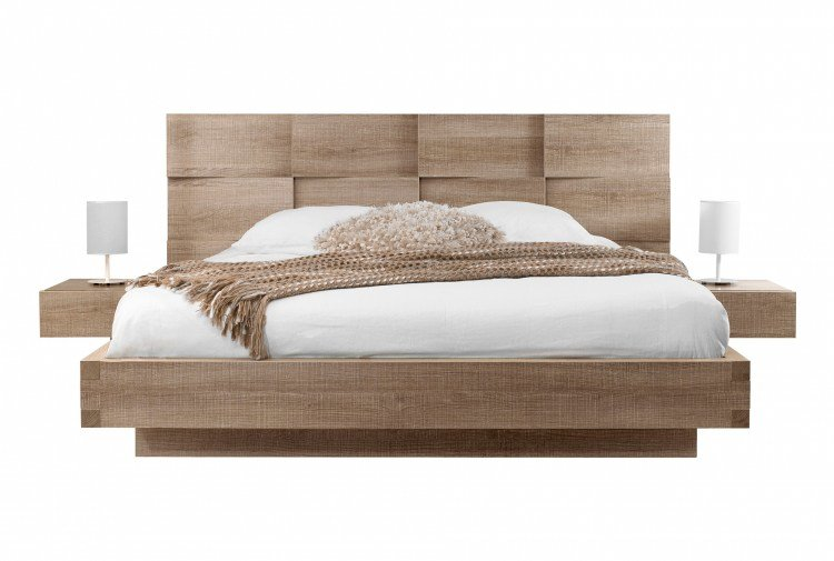 Best Bed Beds Meubles Gautier With Pictures