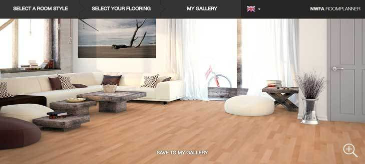 Best Virtual Room Designer Best Free Tools From Home With Pictures