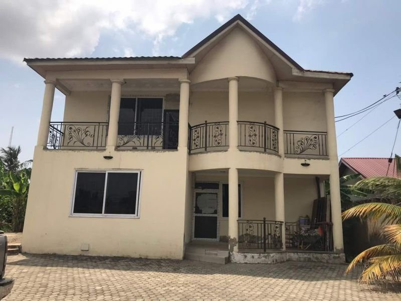 Best 3 Bedroom House For Rent In West Airport Houses For Sale With Pictures