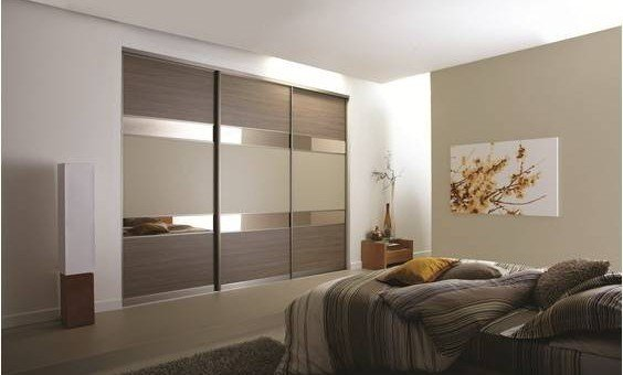 Best Gordon S Makeovers Bedroom Sliding Doors Now Available With Pictures