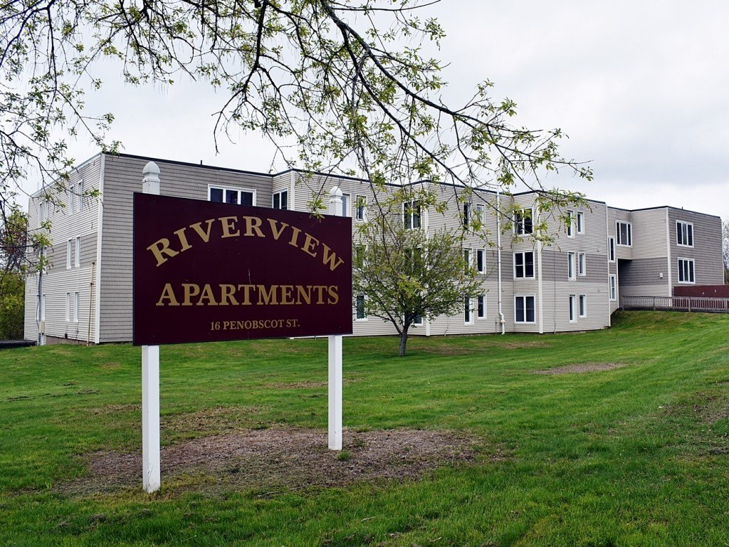 Best Apartments For Rent In Peterborough Nh With Heat With Pictures