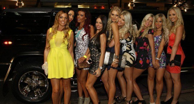Best Hens Night Gold Coast Hens Party Gold Coast With Pictures