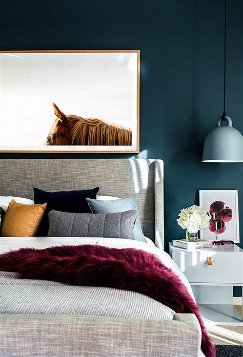 Best How To Kit Out Your Guest Bedroom By Kimberly Duran The With Pictures
