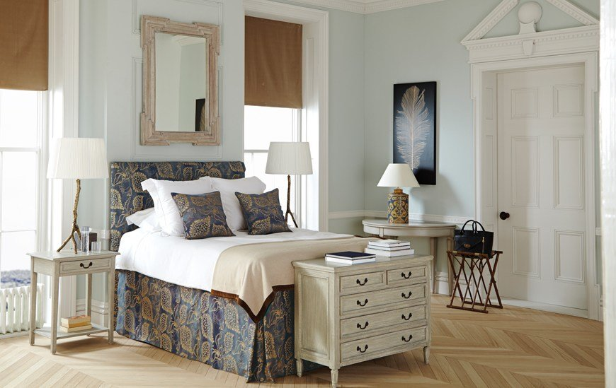 Best Georgian Bedroom Colours Www Indiepedia Org With Pictures