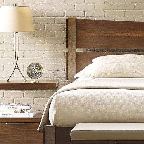 Best Bedroom Furniture Stickley Audi Furniture With Pictures