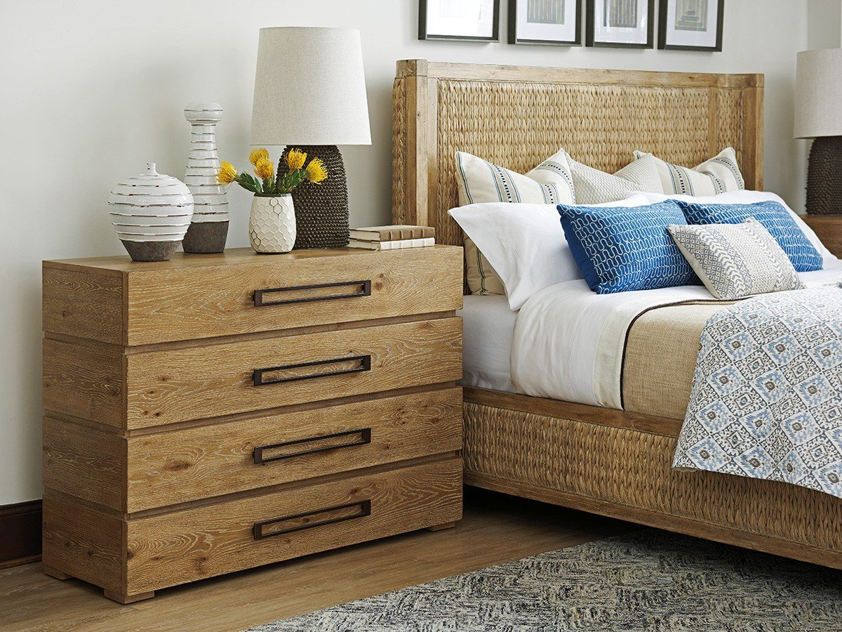 Best Perth Single Dresser Los Altos Collection Stickley Audi With Pictures