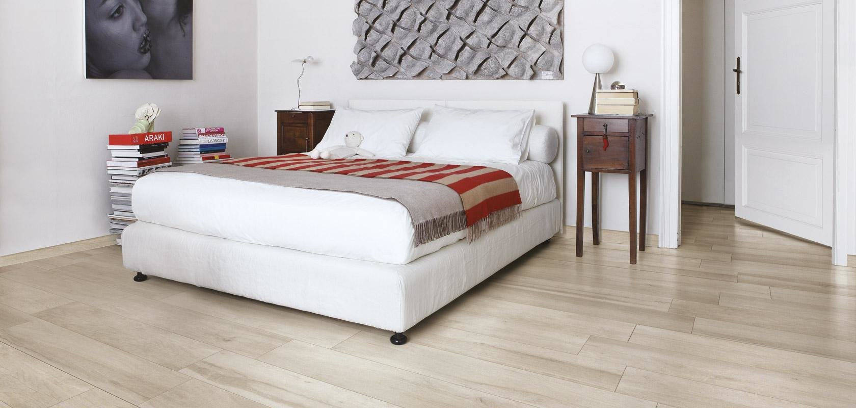 Best Floors And Wall Tiles For Bedroom Italian Design Supergres With Pictures