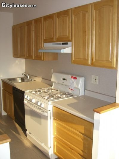 Best Stamford Unfurnished 2 Bedroom Apartment For Rent 2050 Per With Pictures