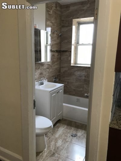 Best East Orange Unfurnished 3 Bedroom Apartment For Rent 1600 With Pictures