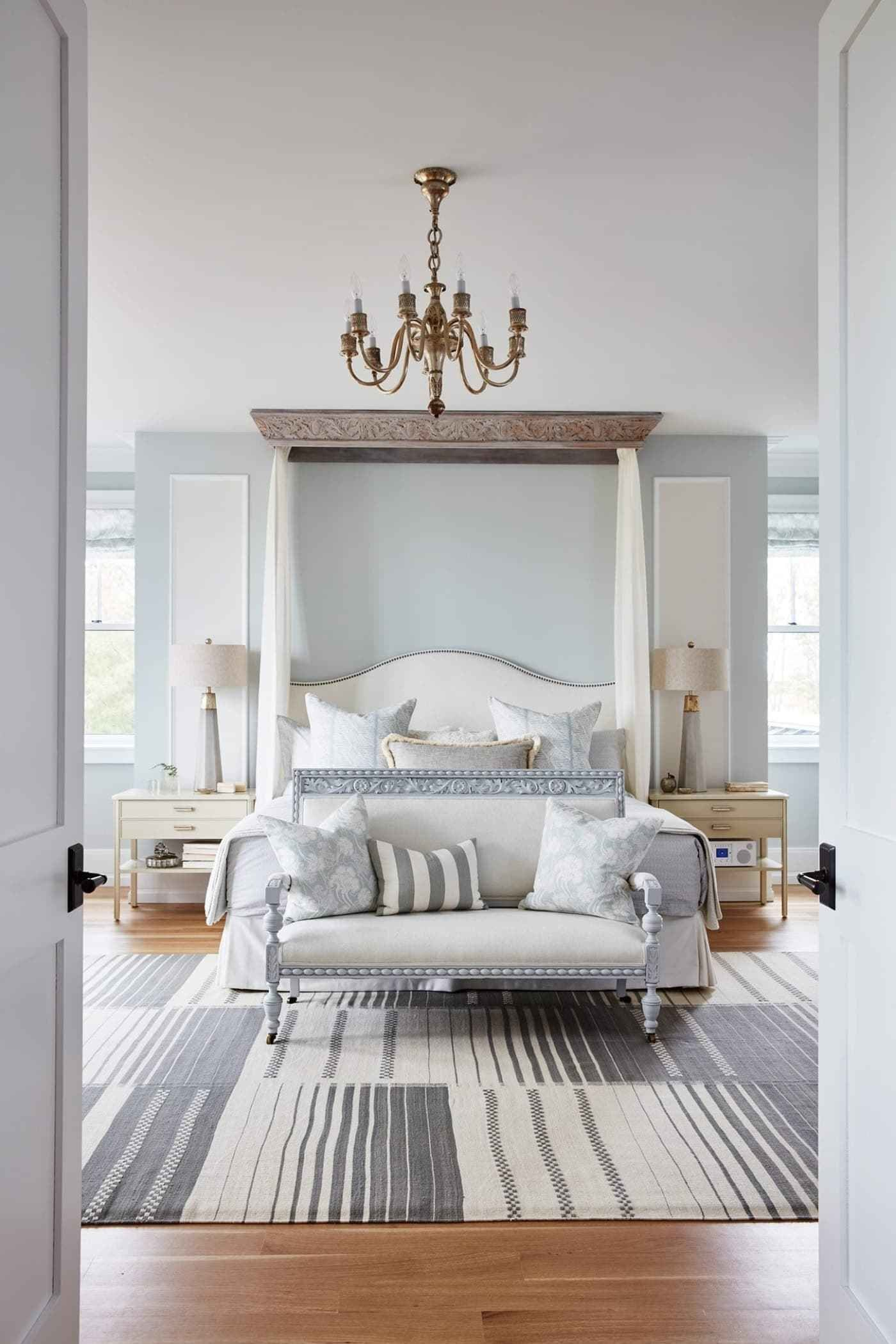 Best Shop The Room Sarah Richardson Master Bedroom Hello Lovely With Pictures