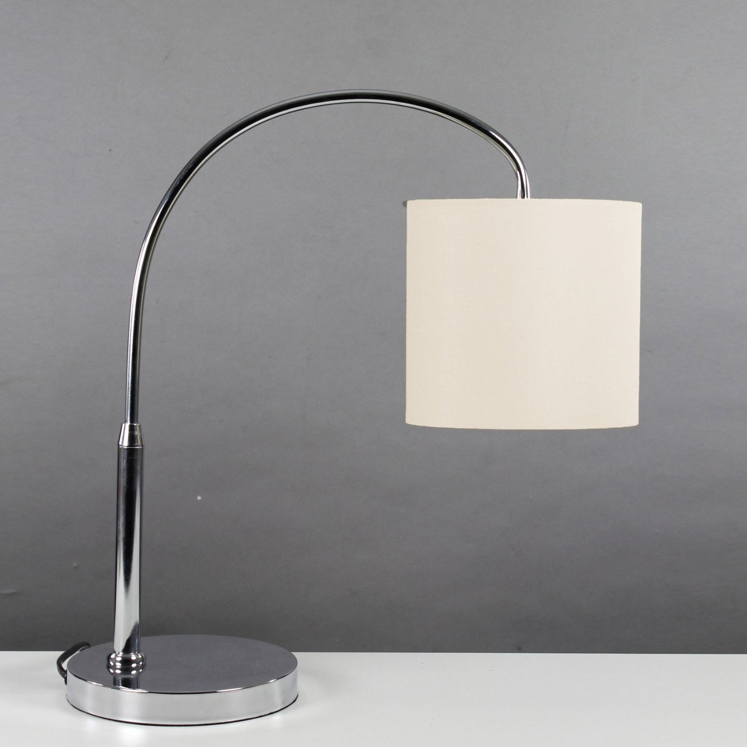 Best Practicality Modern Bedroom Table Lamps — The Home Redesign With Pictures
