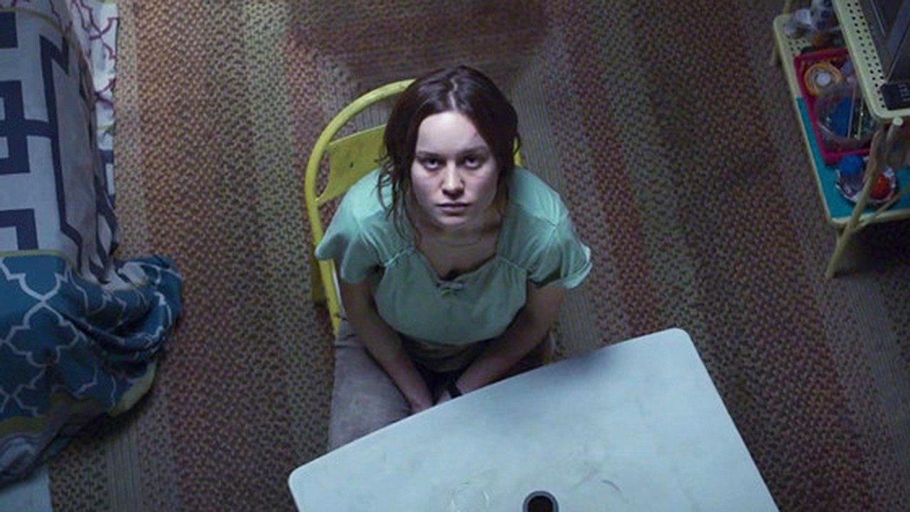Best Brie Larson S Room Wins People S Choice Award At Toronto Film Festival Movie News Sbs Movies With Pictures