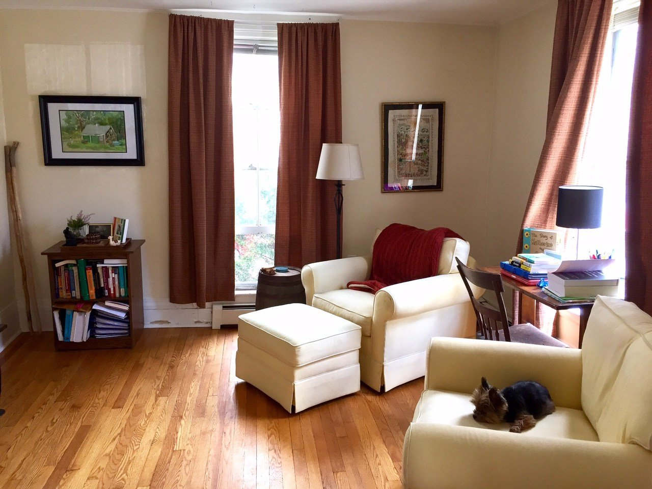 Best All Utilities Included In Spacious 1 Bedroom On West End With Pictures Original 1024 x 768