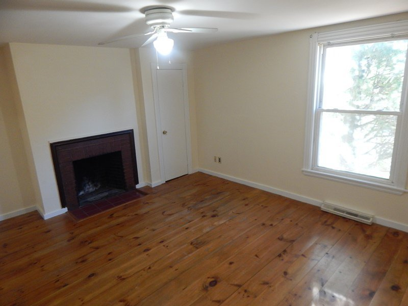 Best Large 1 Bedroom Apartment In Portland – Schneider Property With Pictures