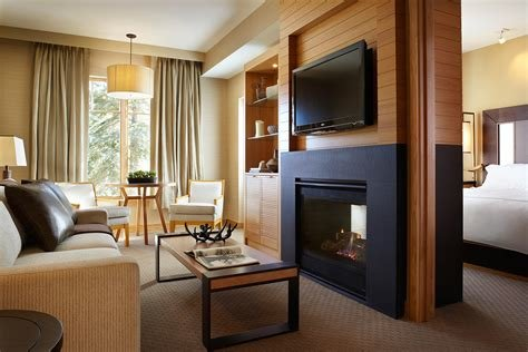 Best Viceroy Snowmass Ski Safari With Pictures