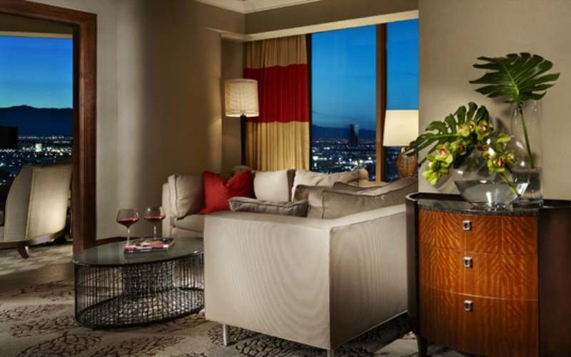Best Mandalay Bay Rooms Suites With Pictures