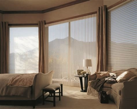 Best 6 Ways To Create A Tranquil Bedroom The Soothing Blog With Pictures