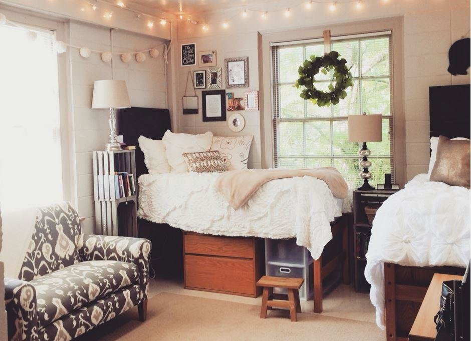 Best 20 Things You Wouldn T Think To Bring To College – Society19 With Pictures